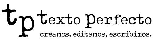 TextoPerfecto.cl